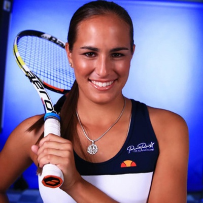 Monica-Puig-Contact-Information