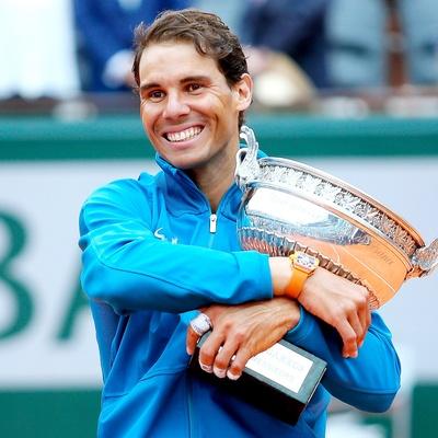 Rafael-Nadal-Contact-Information