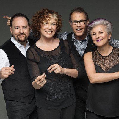 The-Manhattan-Transfer-Contact-Information