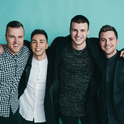 Anthem Lights - Agent, Manager, Publicist Contact Info
