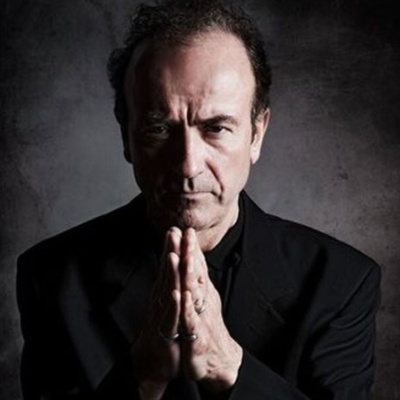 Hugh Cornwell Contact Information