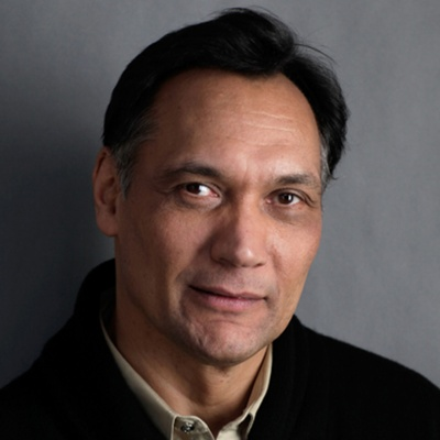 Jimmy-Smits-Contact-Information