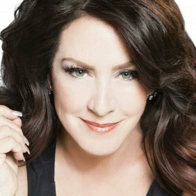 Joely-Fisher-Contact-Information