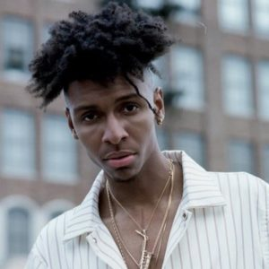 Masego-Contact-Information