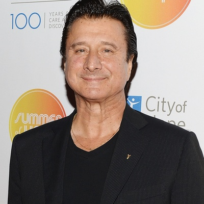 Steve-Perry-Contact-Information