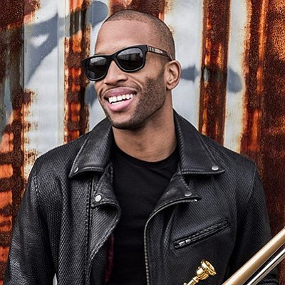 Trombone-Shorty-Contact-Information
