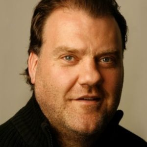 Bryn Terfel Contact Information