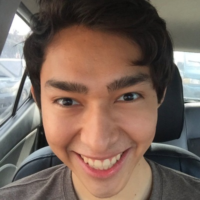 Fernanfloo-Contact-Information