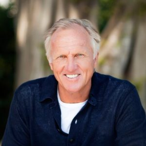 Greg-Norman-Contact-Information