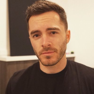 Jordan-CaptainSparklez-Maron-Contact-Information