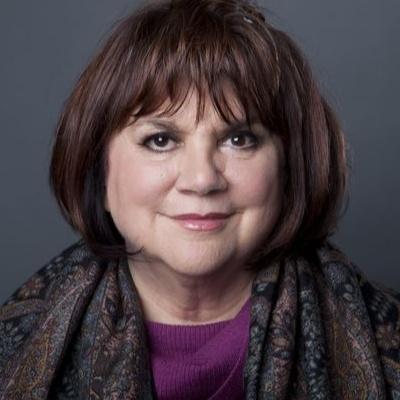 Linda Ronstadt Contact Information