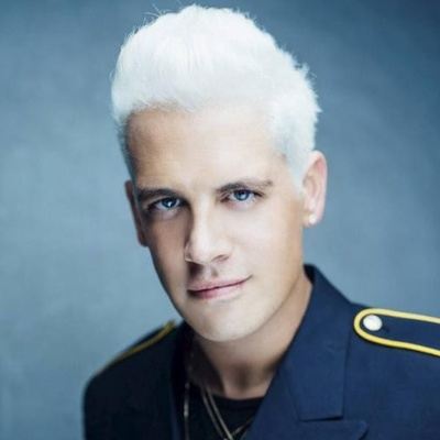 Milo-Yiannopoulos-Contact-Information
