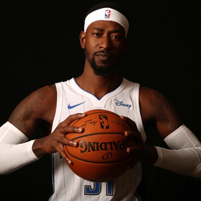 Terrence-Ross-Contact-Information