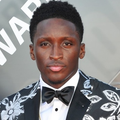 Victor-Oladipo-Contact-Information