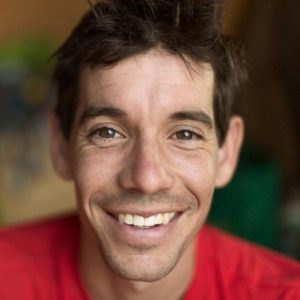 Alex-Honnold-Contact-Information