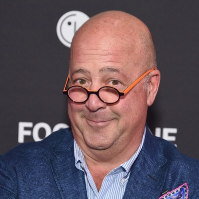 Andrew-Zimmern-Contact-Information