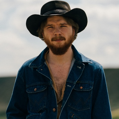 Colter Wall Contact Information