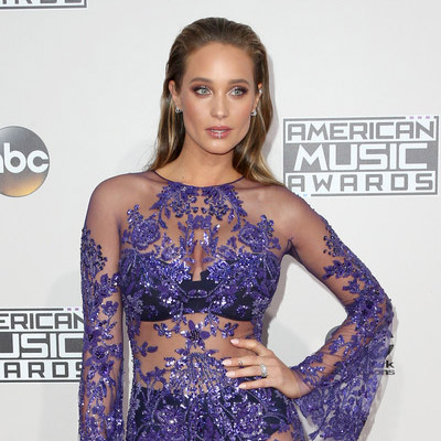 Hannah-Jeter-Contact-Information