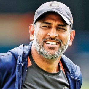 Mahendra-Singh-Dhoni-Contact-Information