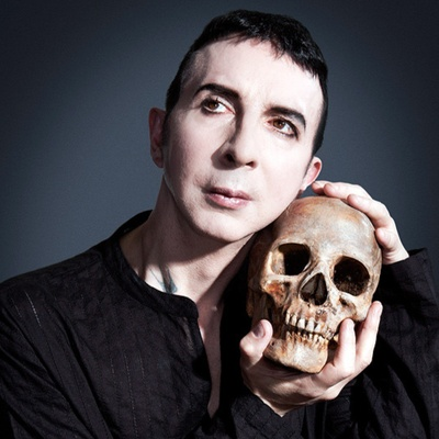 Marc Almond Contact Information