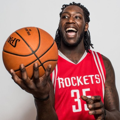 Montrezl-Harrell-Contact-Information