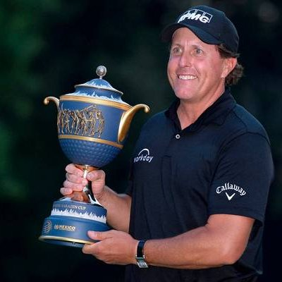 Phil-Mickelson-Contact-Information