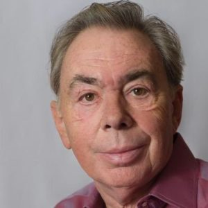 Andrew-Lloyd-Webber-Contact-Information