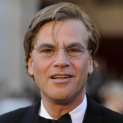 Aaron-Sorkin-Contact-Information