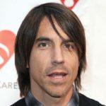 Anthony-Kiedis-Contact-Information