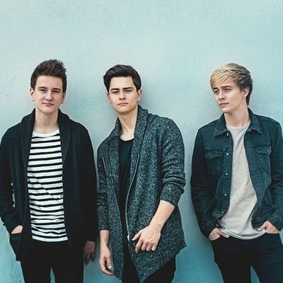Before You Exit Contact Information