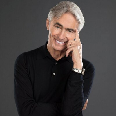 David-Steinberg-Contact-Information