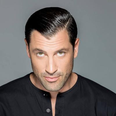 Maksim-Chmerkovskiy-Contact-Information