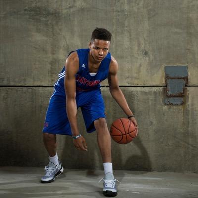 Markelle-Fultz-Contact-Information