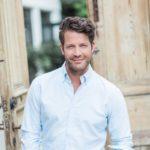 Nate-Berkus-Contact-Information