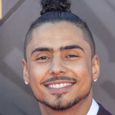 Quincy-Brown-Contact-Information