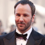 Tom-Ford-Contact-Information