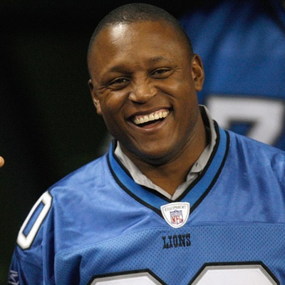 Barry-Sanders-Contact-Information