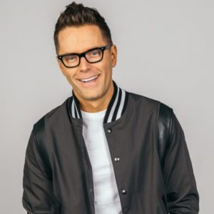 Bobby-Bones-Contact-Information