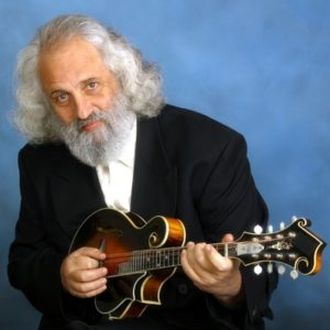 David-Grisman-Contact-Information