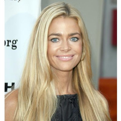 Denise-Richards-Contact-Information
