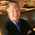 Marc-Summers-Contact-Information