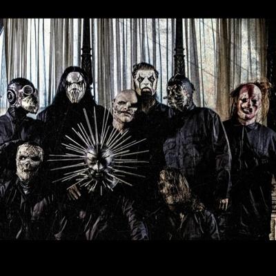 Slipknot Contact Information