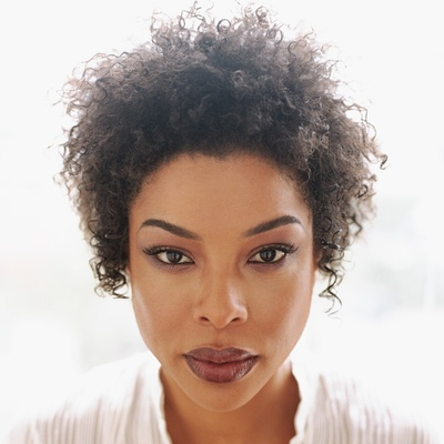 Sophie Okonedo Contact Information