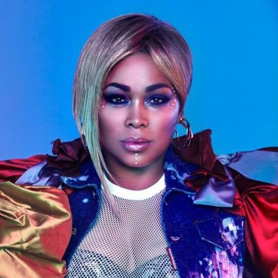 Tionne-T-Boz-Watkins-Contact-Information