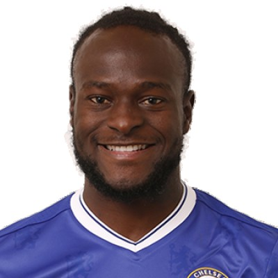 Victor-Moses-Contact-Information