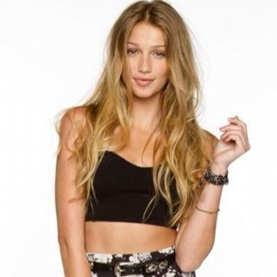 Cailin-Russo-Contact-Information
