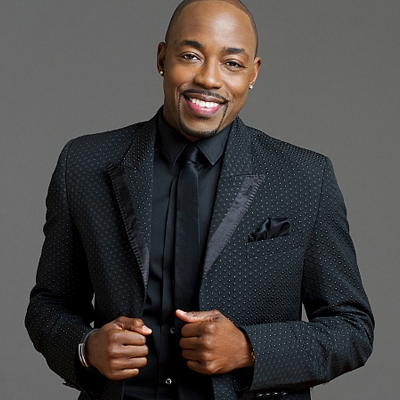 Will-Packer-Contact-Information