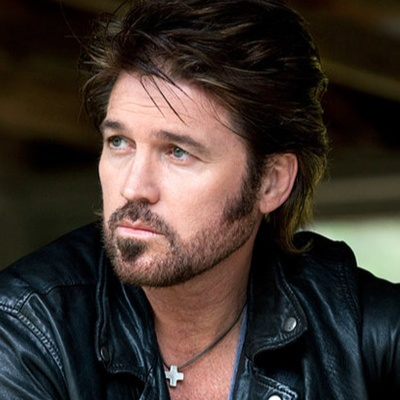 Billy Ray Cyrus Contact Information