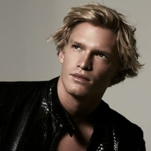 Cody-Simpson-Contact-Information