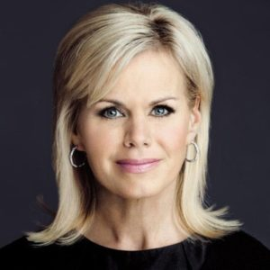 Gretchen-Carlson-Contact-Information